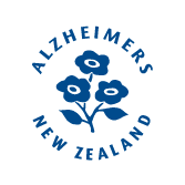 News and resources from Alzheimers New Zealand