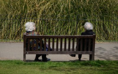 Action needed to tackle post-Covid 'loneliness emergency', MPs say