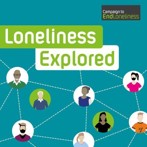 Loneliness Explored